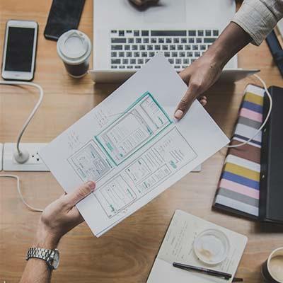 UX Workshop design thinking user experience munich