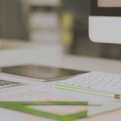 Interfacedesigner UI User Interface Design Freelancer in munich