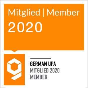 User Experience Designer, arbeitet als Freelancer in München und Europaweit, Remote und in Teams. Coaching und Facilitator für Workshops. UX und UI Designer, Scrum Master